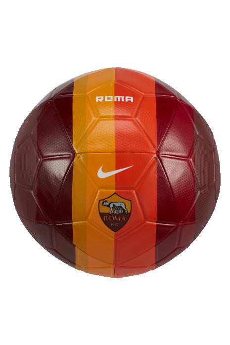 Minge Nike AS Roma Strike dimensiunea 5