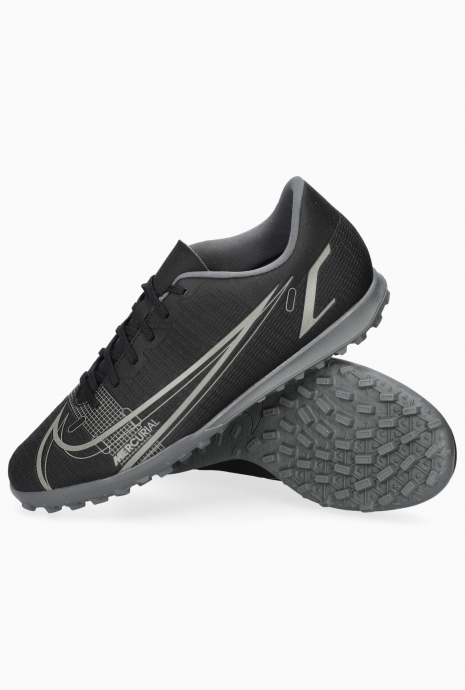 Turfy Nike Mercurial Vapor 14 Club TF