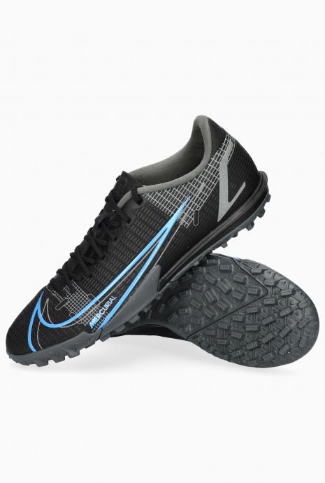 Turfy Nike Mercurial Vapor 14 Academy TF