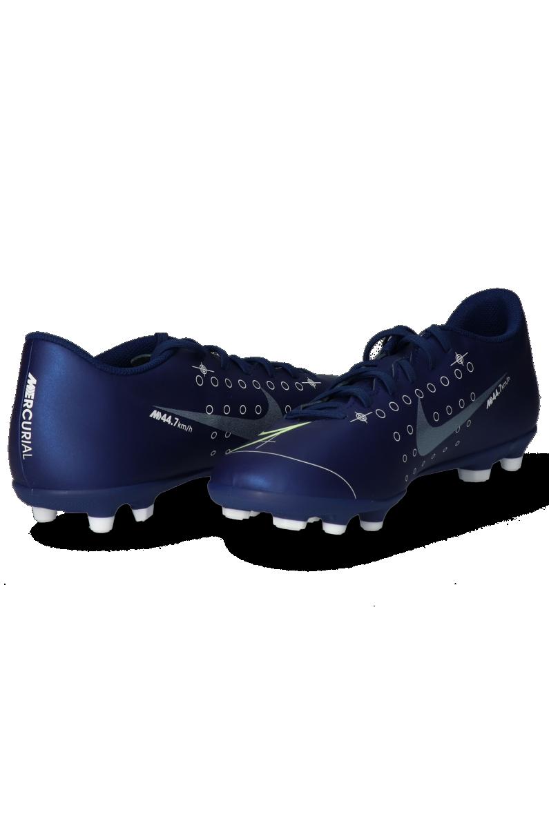 dormitar falta de aliento Scully  Nike Vapor 13 Club MDS FG/MG | R-GOL.com - Football boots & equipment