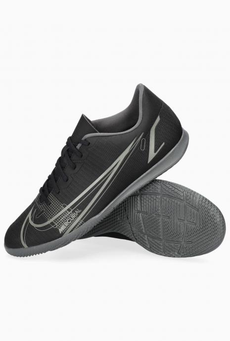 Halovky Nike Mercurial Vapor 14 Club IC
