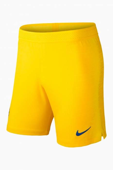 Spodenki Nike Chelsea FC 18/19 Vapor Match