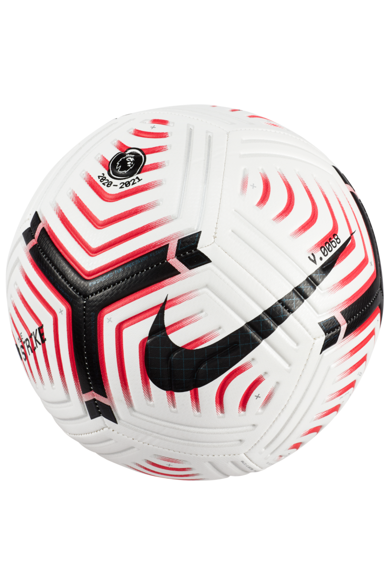 Pais de Ciudadania Especial Departamento  Ball Nike Flight Premier League size 5 | R-GOL.com - Football boots &  equipment