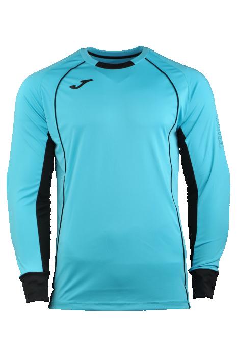 Koszulka Joma Protection Goalkeeper LS Junior