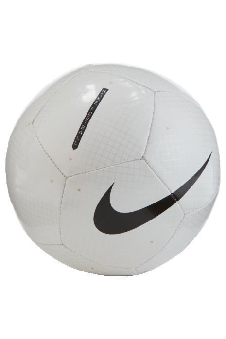 Piłka Nike Flight Skills rozmiar 1 / mini