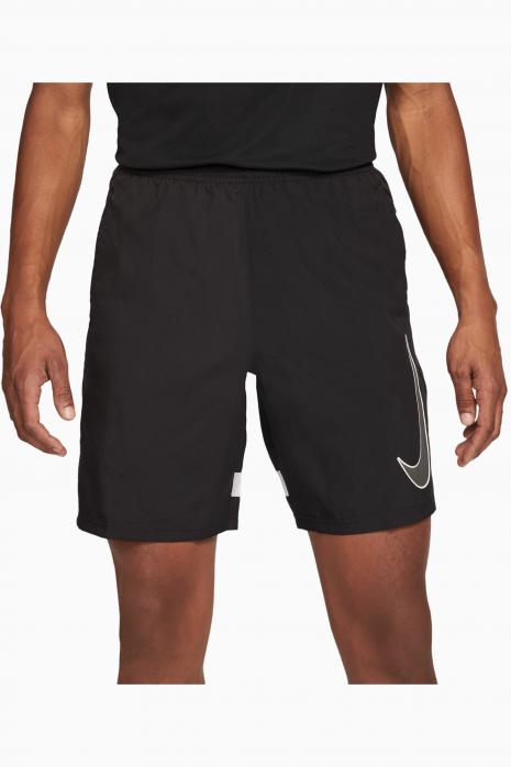 Șorturi Nike Dri-Fit Academy