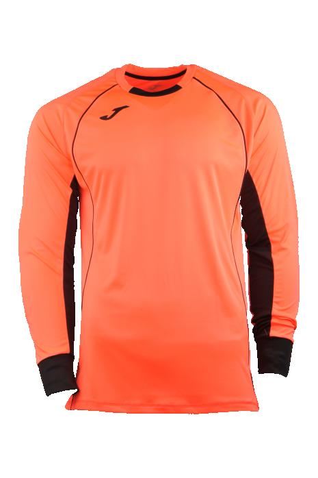 Bluză de Portar Joma Protection Goalkeeper LS Junior