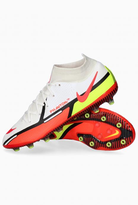 Turfy Nike Phantom GT2 Elite DF AG-PRO