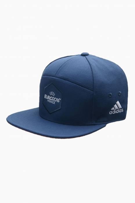 Czapka adidas Euro 2016 Cap