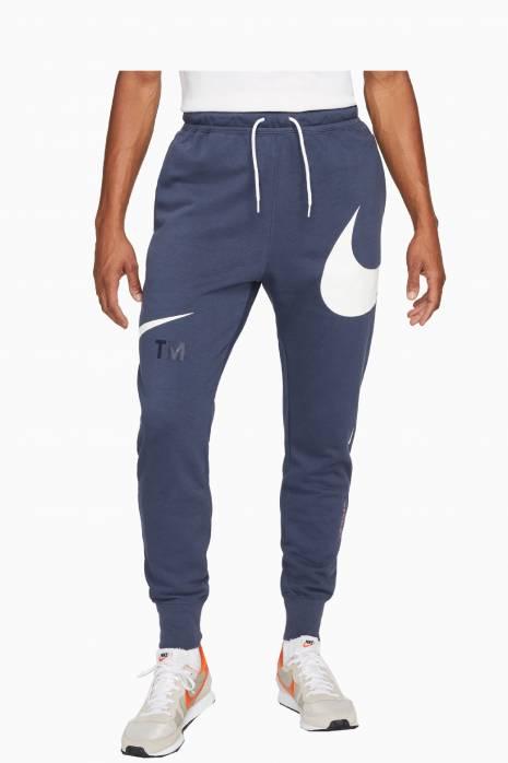 Spodnie Nike Sportswear Swoosh