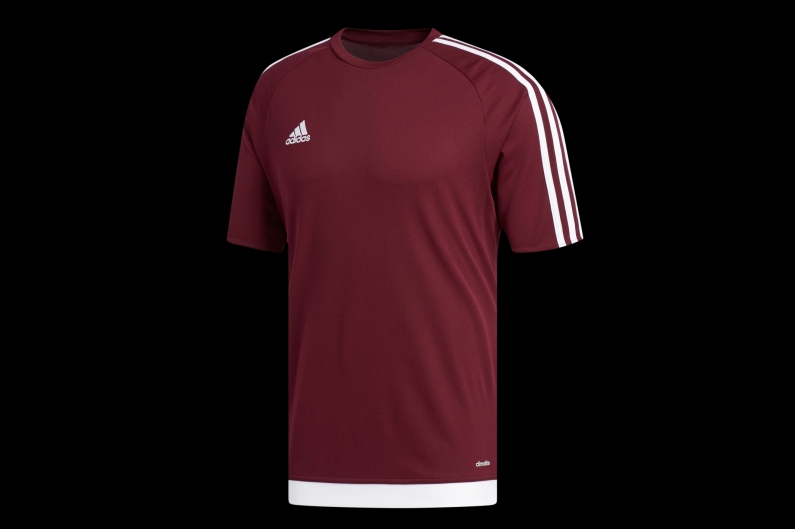 guión carro lector  Football Shirt adidas Estro 15 S16158 | R-GOL.com - Football boots &  equipment