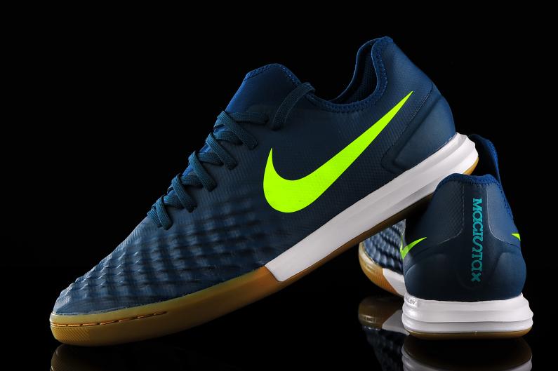 Nike MagistaX Finale II IC 844444-373
