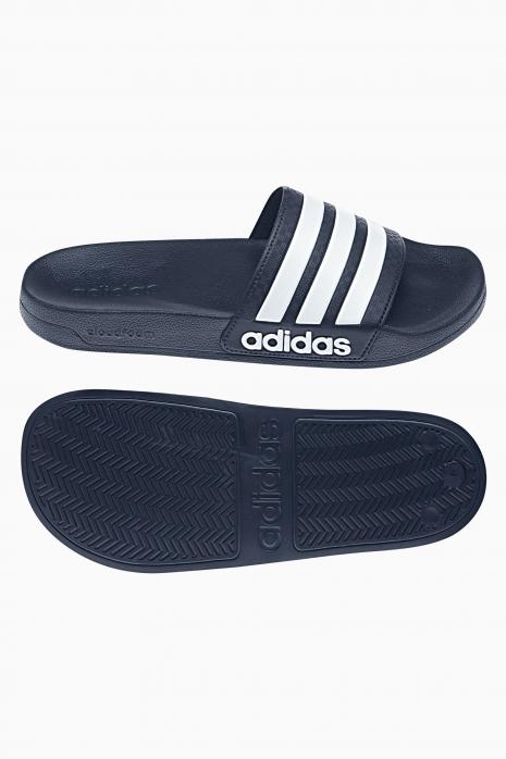 Šľapky adidas Adilette Shower