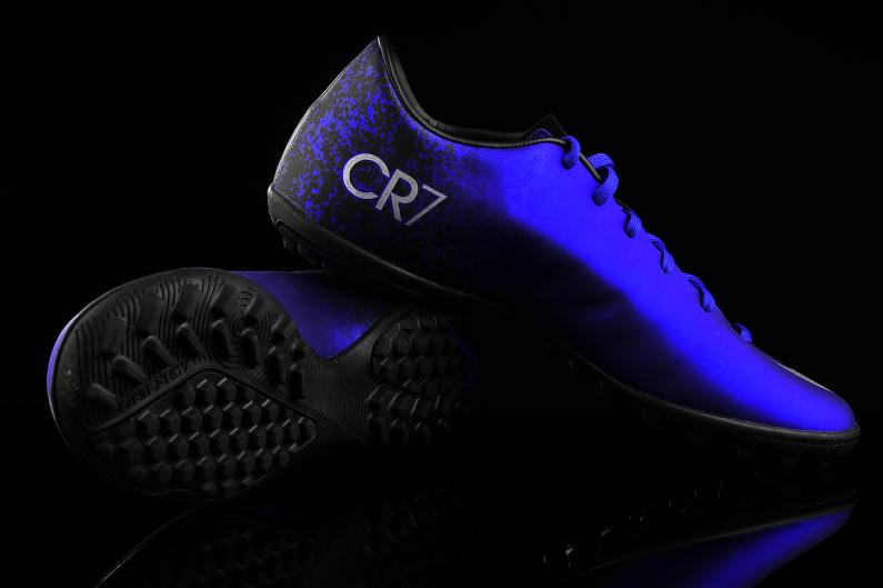 Perceptivo Chorrito Premio  Nike Mercurial Victory V TF CR7 684878-404 | R-GOL.com - Football boots &  equipment