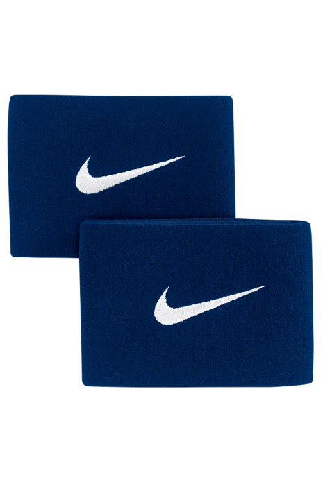 Opaska na getry Nike Guard Stay II