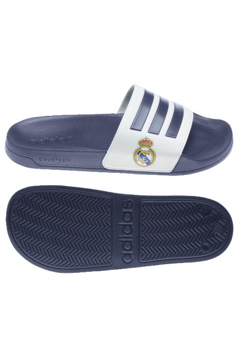 Šľapky adidas Adilette Shower Real Madrid