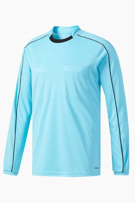 Koszulka adidas Referee 16 LS