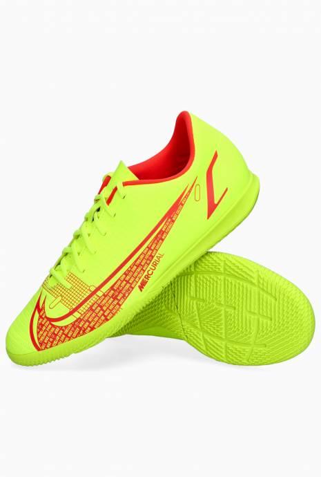 Halówki Nike Mercurial Vapor 14 Club IC