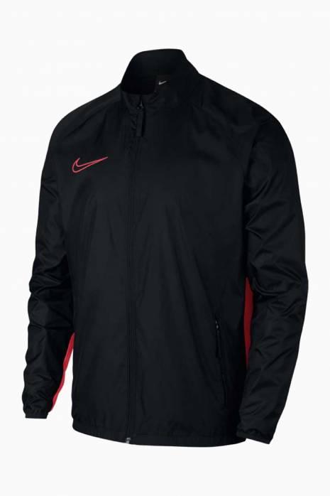 Bunda Nike Repel Academy