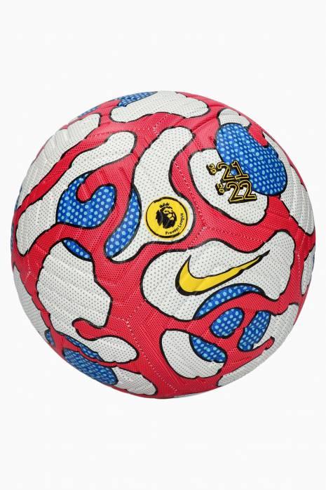 Míč Nike Premier League Strike velikost 5