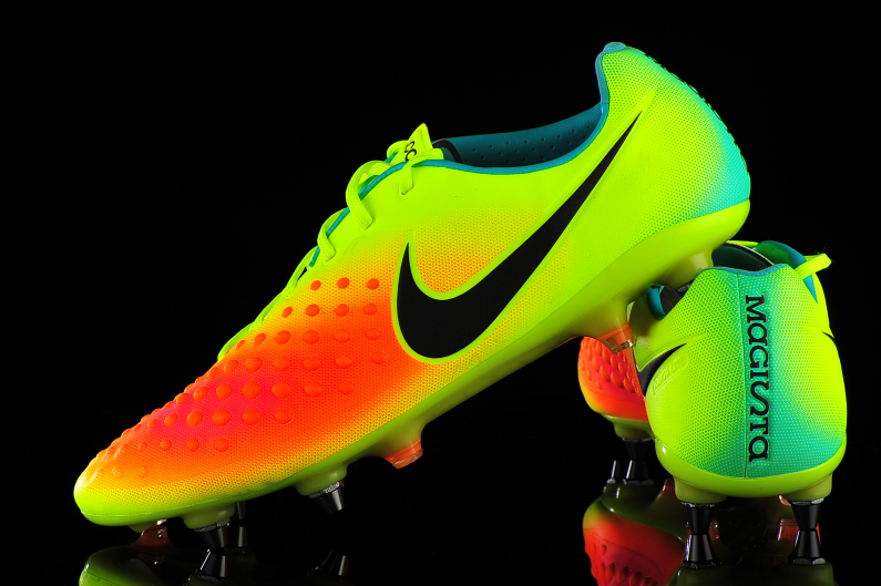 Nike Magista Opus II SG-PRO 844597-708 | R-GOL.com - Football