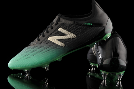 new balance football boots sg