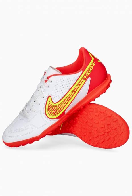 Turfy Nike Tiempo Legend 9 Club TF