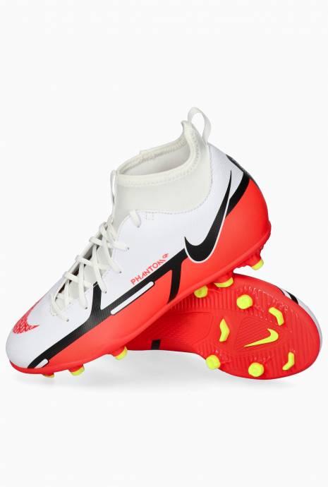Lisovky Nike Phantom GT2 Club DF FG/MG Junior