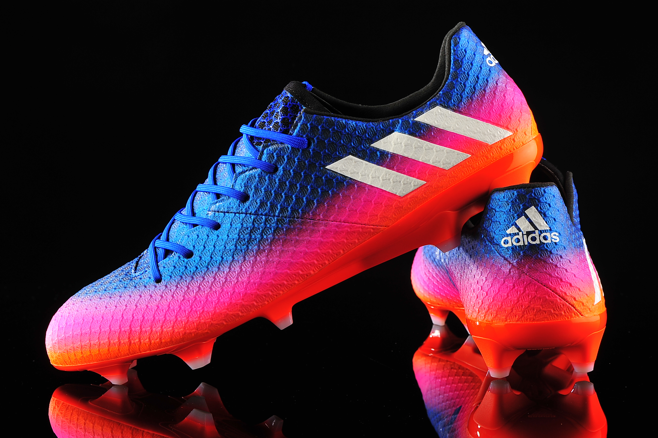 adidas Messi 16.1 FG BB1879   R-GOL.com