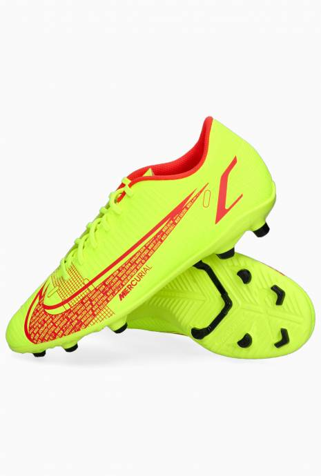 Korki Nike Mercurial Vapor 14 Club FG/MG