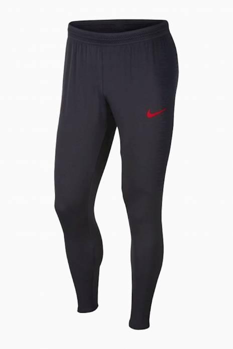 Nohavice Nike PSG 19/20 VaporKnit Strike