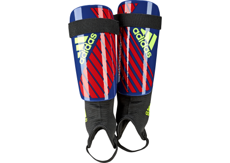 Ochraniacze adidas X Club