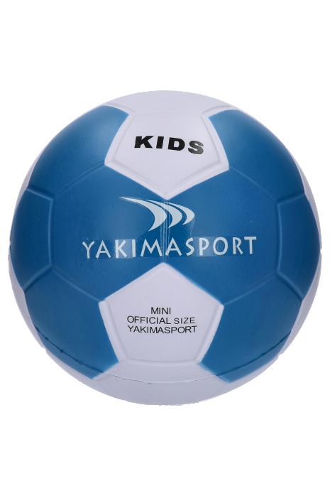 Piłka Piankowa Yakima