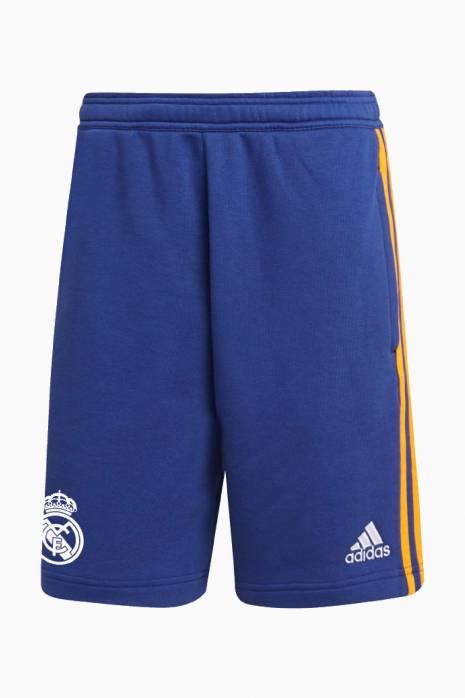 Šortky adidas Real Madrid 21/22 3S Sweat