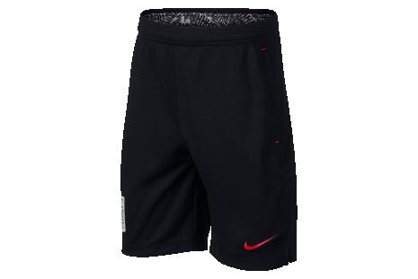 šortky Nike Neymar NJR Dry Junior