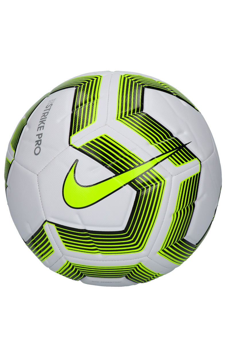 Angry Night Alienate  Ball Nike Strike Pro Team Ball size 4 | R-GOL.com - Football boots &  equipment