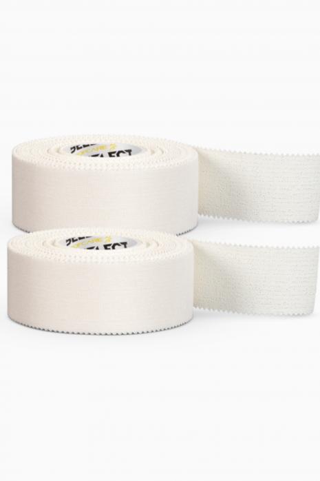Páska Select PRO STRAP II 2,5cm x 10m 2-PACK