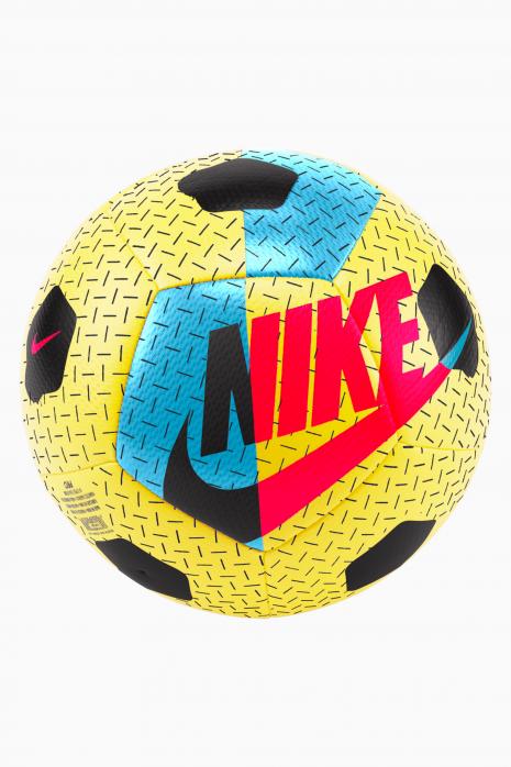 Míč Nike Street Akka