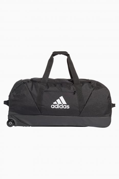 Taška adidas Tiro TROLLEY XL