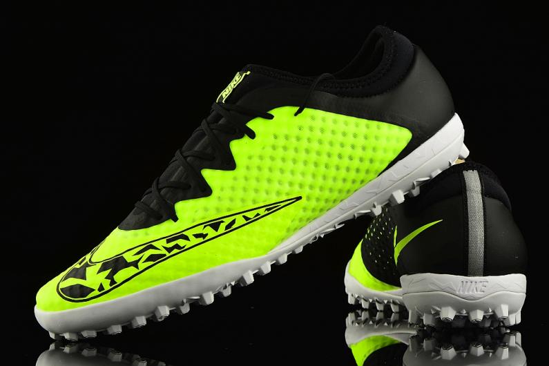 apilar Impotencia necesario  Nike Elastico Pro II 580455-073 | R-GOL.com - Football boots & equipment