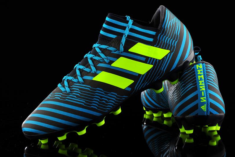 adidas Nemeziz 17.3 AG S82341 | R-GOL