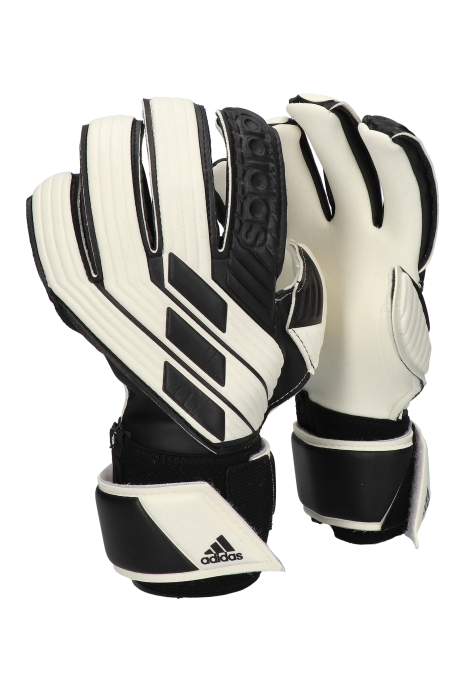 Rękawice adidas Tiro Goalkepeer Junior