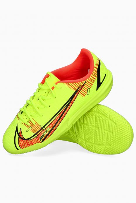 Halówki Nike Mercurial Vapor 14 Academy IC Junior