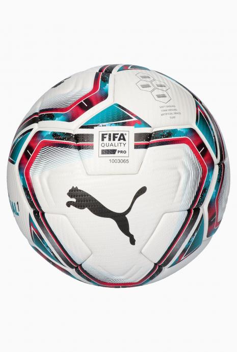 Míč Puma Team Final 21.1 FIFA Quality Pro velikost 5