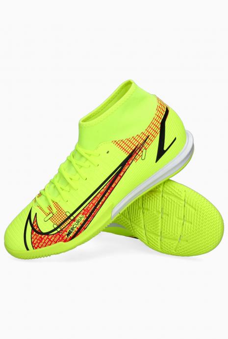 Halówki Nike Mercurial Superfly 8 Academy IC