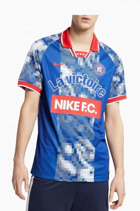 Tričko Nike F.C. Football Home