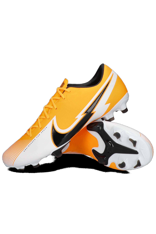 Desarmamiento filtrar Volcánico  Nike Mercurial Vapor 13 Academy FG/MG | R-GOL.com - Football boots &  equipment