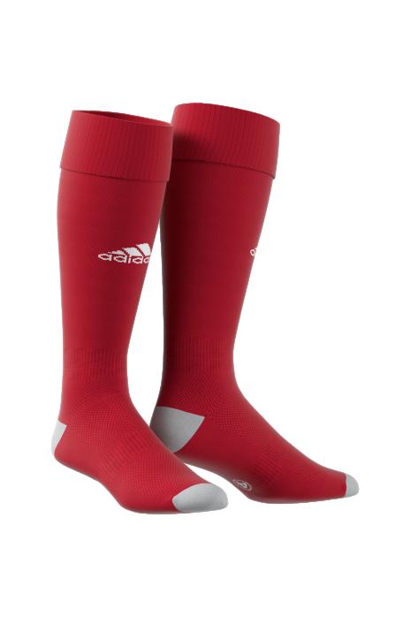 Štulpny adidas Milano 16
