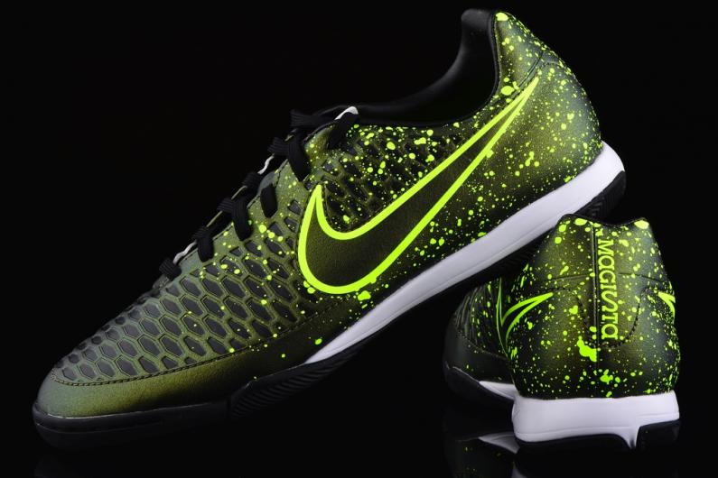 barrer ajo alcohol  Nike Magista Onda IC 651541-370 | R-GOL.com - Football boots & equipment