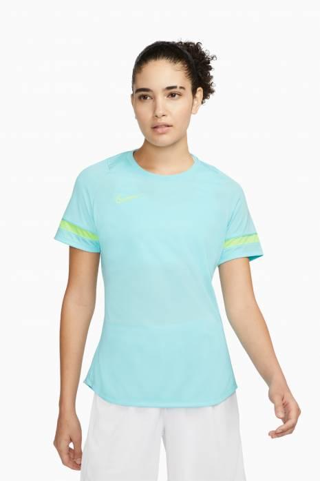 Tričko Nike Dry Academy 21 Top dámské